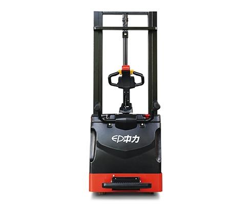 重点分析中山叉车齿轮主要零件的维修方法