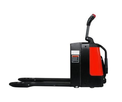2.0/2.5吨电动搬运车EPT20-20RA(S)/EPT25-25RA(S)